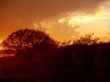 Llano River sunset.jpg
