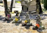 4 grave crosses.jpg