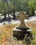 broken cross headstone.jpg