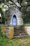 mausoleum arched door.jpg