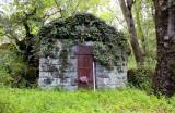mausoleum red door.jpg