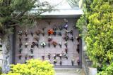mausoleum with flowers.jpg