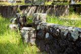 mossy wall.jpg