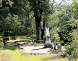 obelisk grave marker.jpg
