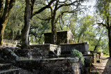 peaceful old graves Sonoma.jpg