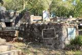 Revolutionary soldier grave sepulcre.jpg