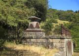 rusty gated tomb.jpg