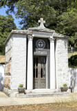 Sebastiani crypt.jpg