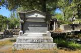 Vallejo tomb.jpg