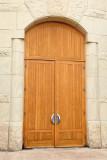 Opus One doors.jpg