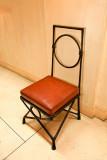 Salon modern chair.jpg