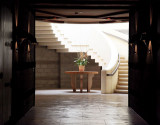 Entry to staircase.jpg