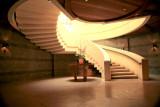 Opus one floating staircase.jpg