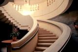 Opus One staircase.jpg