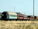 old Skunk Train RR cars.jpg