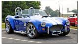 LCBC Car Show