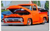 Roots Car Show 9-10-11