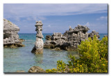 Tobacco Bay - Bermuda