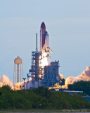(sts-134) 100427-c1