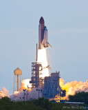 (sts-134) 100430-c1