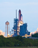 (sts-134)  100425-c1