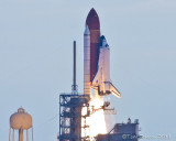 (sts-134) 100427-c2