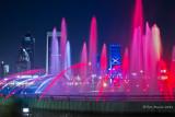 7D_0288 - Friendship Fountain