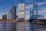 N_112403 - Jacksonville Riverfront