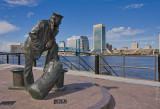 N_112437  - US Navy Memorial