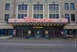 N_112610 - Florida Theater