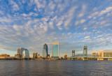 N_112662 - Jacksonville
