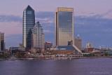 N_112707  - Downtown Waterfront