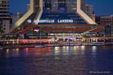 N_112736 - Jacksonville Landing