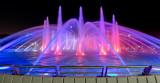 N_110246 - Friendship Fountain