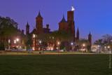 10_28283 - Smithsonian Castle