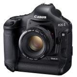 Canon 1D Mark 4