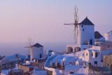 1D_28553 - Oia, Santorini