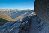 7D_1520 - Climbing Moro Rock