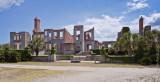 M4_02780 - Dungeness Ruins