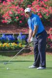 1D_84296 - Tiger Woods