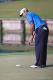 1D_84315 - Tiger Woods