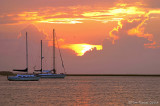 2846 - Fernandina Beach