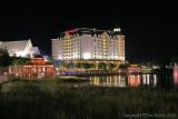 6234 - Renaissance Hotel, St. Augustine