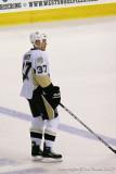P1020840 - Pittsburgh Penguins Jarkko Ruutu
