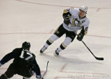 P1020908c  - Sidney Crosby