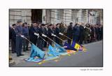 Armistice Day  11-11-11-11