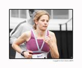Colchester Half Marathon 2012