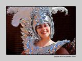 Colchester Carnival 2012