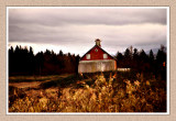 Red Barn X.jpg