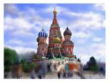 St Basil's Moscow X.jpg